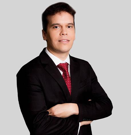 Ademir Coelho Araújo