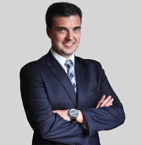 Alberto Carbonar