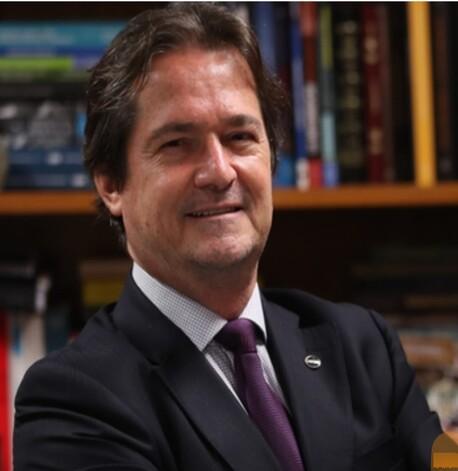 Alexandre Vidigal de Oliveira