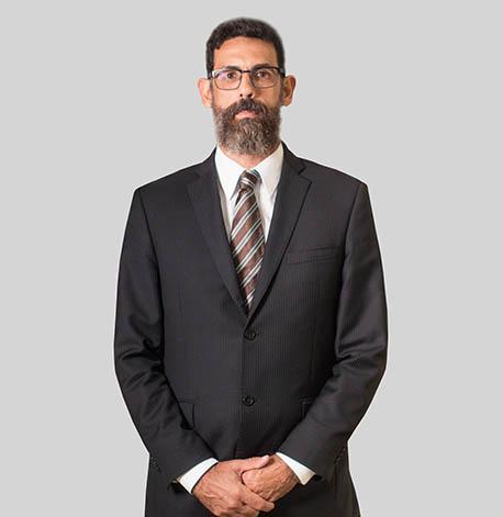 Andre Sá Braga