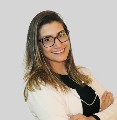 Camila Leite de Oliveira
