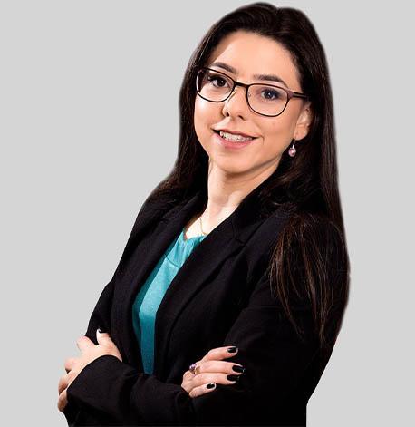 Cecília Chitarrelli Cabral de Araújo