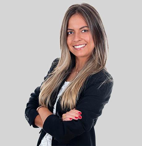 Fernanda Lima Oliveira