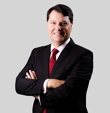 Francisco Queiroz Caputo Neto