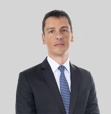 Gustavo Penna Marinho