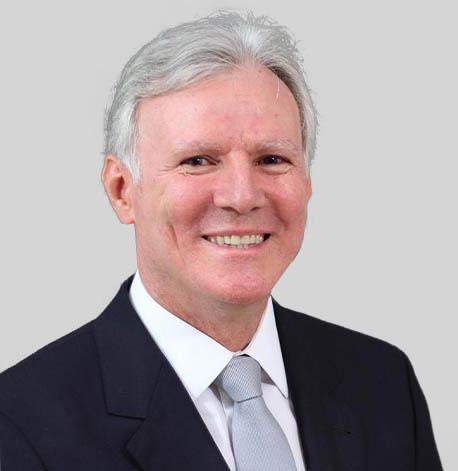 João Berchmans C. Serra
