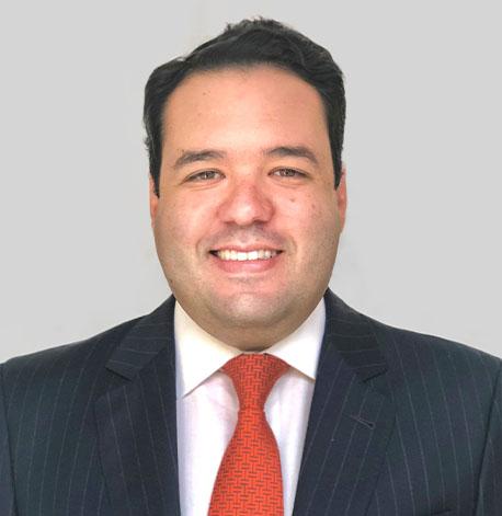 José Lavinas da Rocha Filho