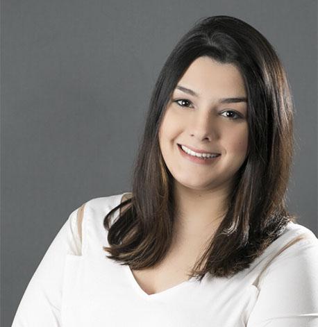 Milena Toledo