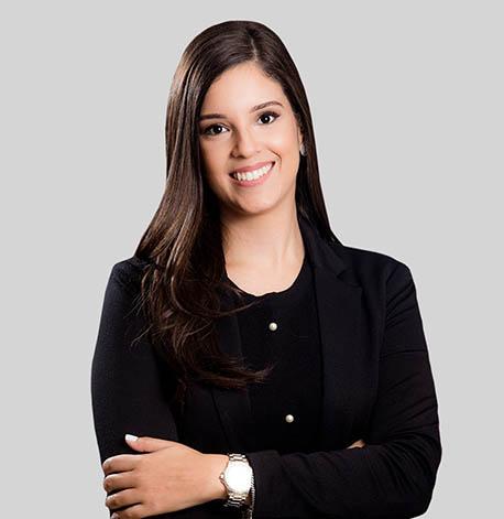 Priscila Ribeiro Carneiro