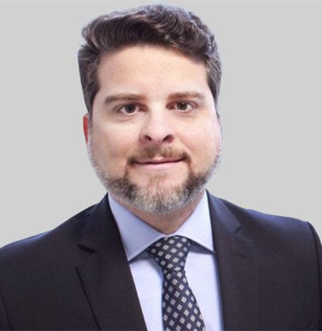 Tiago Severo Pereira Gomes