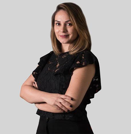Vanessa Reis Aquino
